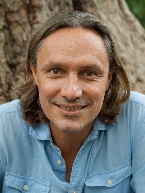 Antoine Delabarre